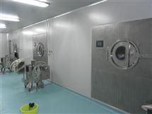 生产型高效包衣机