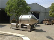 YYH-1000一维运动混合机