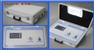 ZAMT-80臭氧治療儀