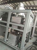 廢乳化液處理設備