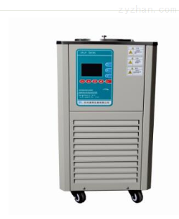 DLSB-5/25低温冷却液循环泵杭州厂家