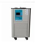 DLSB-5/25低溫冷卻液循環泵杭州廠家