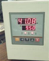 YUBO 真空控制器VC-600