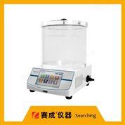 檢測袋裝發膜的包裝密封性用什么儀器