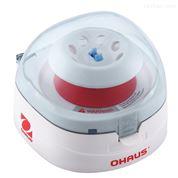 奧豪斯Ohaus FC5306微量迷你離心機