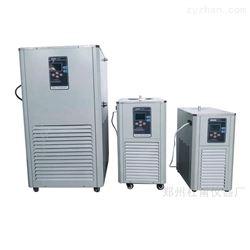 *'低温冷却液循环泵'