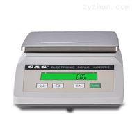 2kg 0.01g国产电子天平