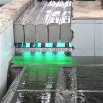 浸没式紫外线消毒模块废水杀菌设备