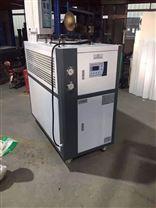 工業凍水機
