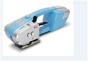 广州手动充电打包机手持手提电动捆扎机