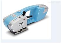 廣州手持式電動打包機儲電動手提捆扎機廠家
