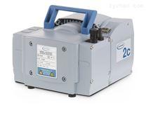 MZ 2C NT無油抗化學腐蝕隔膜泵