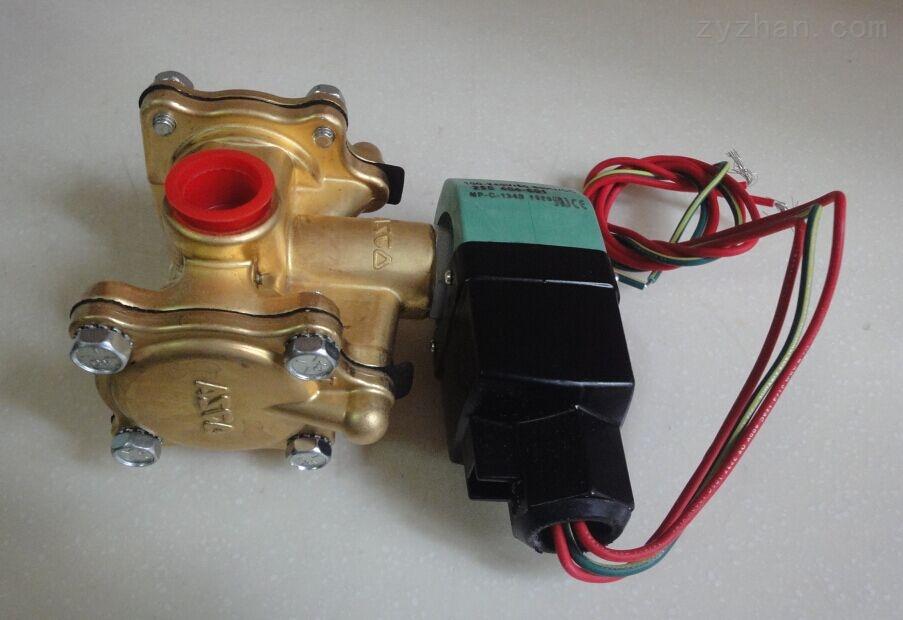 JKF8327G041阿斯卡电磁阀