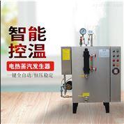 生物制藥用48KW電加熱蒸汽發生器報價