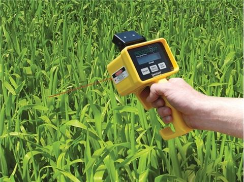 CM1000叶绿素测量仪