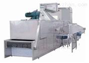 带式干燥机构造