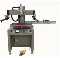 天津絲印機,天津市移印機,絲網印刷機廠家