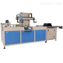濟南絲印機,濟南市移印機,絲網印刷機廠家