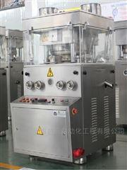 ZP450ZP450-ZPW17E系列旋转式压片机