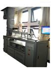 濾料過濾性能測試儀