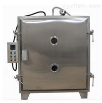 FZG系列低溫真空干燥箱