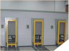 真空箱氦檢漏回收係統報價/價格