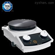 加热磁力搅拌器MR Hei-Standard