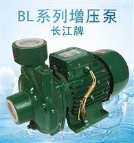 DN40小型离心泵380V小型工业泵