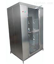 杭州廚房潔凈風淋室報價餐飲行業吹淋室廠家