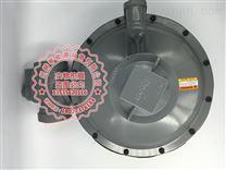 美国ITRON减压阀B38、两寸大流量调压器、B38天然气调压器、B38液化气减压阀、燃气调压阀、爱