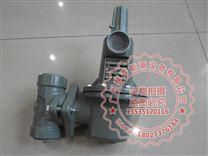 法国RAYGAS减压阀 AR627调压器、燃气减压阀、液化气调压器、高压阀,高转中液化气减压阀、一寸