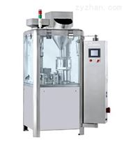 NJP-3500全自動膠囊填充機