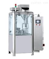 NJP-800全自动胶囊填充机