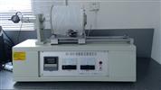 线膨胀系数测定仪