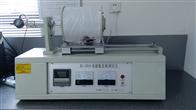 线膨胀系数测试仪