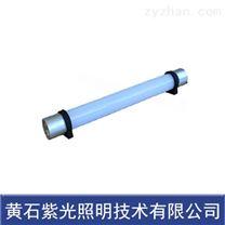 YJ1055抗腐蝕多功能工作棒廠家 紫光YJ1055