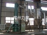 磷酸鐵干燥機
