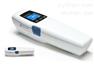 低價新機AccuVein液晶靜脈定位儀AV400