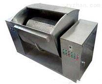 自动胶塞漂洗机