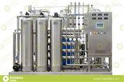 北京醫藥純化水處理設備廠家