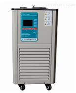 低温冷却水循环装置生产厂家