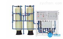 驗室反滲透純水機,設備裝置/設施維護保