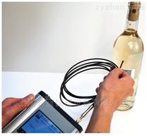荧光法顶空氧检测优势突出 Presens厂家供货