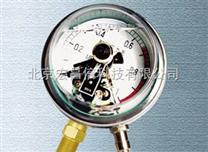 YX、YXC型電接點壓力表
