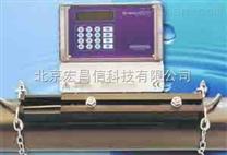 在線安裝式超聲波流量計