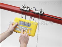 zui新便攜式超聲波流量計
