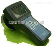 SW1型手持空氣微生物采樣器