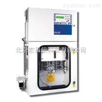 Astro TOC™ UV TOC分析儀