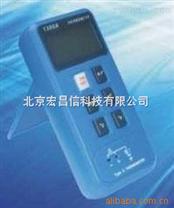 熱賣TES1300A溫度計