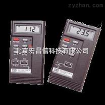 熱賣TES1310 溫度表